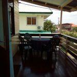 Balkon-Aluminiumstraat-Paramaribo