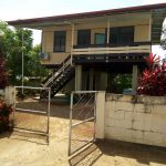 Vakantiewoning-Aluminiumstraat-Paramaribo-Noord